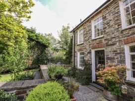 Spinners Cottage - South Wales - 935946 - thumbnail photo 1