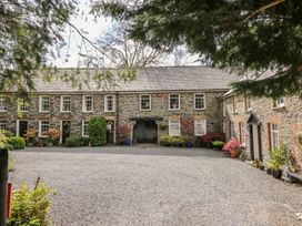 Spinners Cottage - South Wales - 935946 - thumbnail photo 3