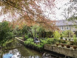 Spinners Cottage - South Wales - 935946 - thumbnail photo 26