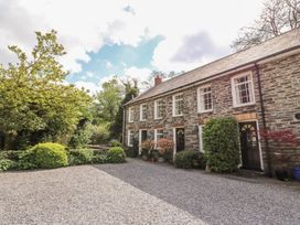 Spinners Cottage - South Wales - 935946 - thumbnail photo 4