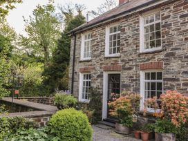 Spinners Cottage - South Wales - 935946 - thumbnail photo 2