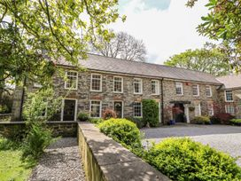 Spinners Cottage - South Wales - 935946 - thumbnail photo 27