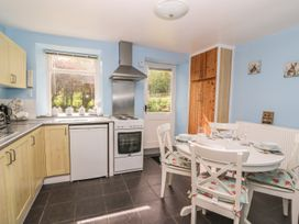 Spinners Cottage - South Wales - 935946 - thumbnail photo 8
