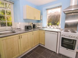 Spinners Cottage - South Wales - 935946 - thumbnail photo 11
