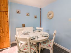 Spinners Cottage - South Wales - 935946 - thumbnail photo 12