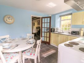 Spinners Cottage - South Wales - 935946 - thumbnail photo 13