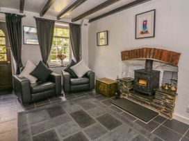 Spinners Cottage - South Wales - 935946 - thumbnail photo 7
