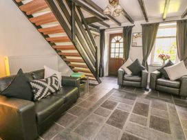 Spinners Cottage - South Wales - 935946 - thumbnail photo 6