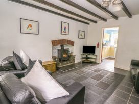 Spinners Cottage - South Wales - 935946 - thumbnail photo 5