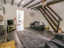 Spinners Cottage - South Wales - 935946 - thumbnail photo 9