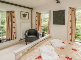 Spinners Cottage - South Wales - 935946 - thumbnail photo 16