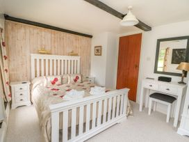 Spinners Cottage - South Wales - 935946 - thumbnail photo 14