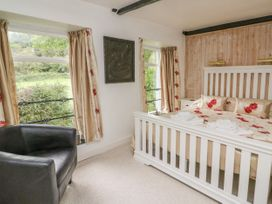 Spinners Cottage - South Wales - 935946 - thumbnail photo 15