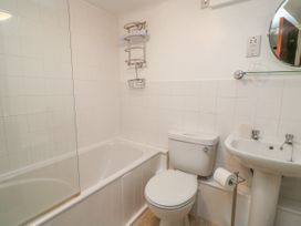 Spinners Cottage - South Wales - 935946 - thumbnail photo 19