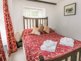 Spinners Cottage - South Wales - 935946 - thumbnail photo 17