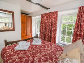 Spinners Cottage - South Wales - 935946 - thumbnail photo 18