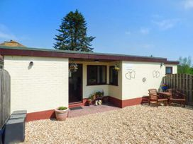 2 bedroom Cottage for rent in Woodhall Spa