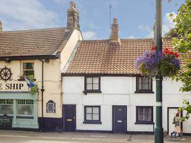 Wren's Nest Cottage - Whitby & North Yorkshire - 936036 - thumbnail photo 16