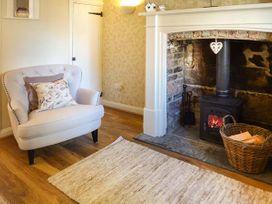 Wren's Nest Cottage - Whitby & North Yorkshire - 936036 - thumbnail photo 4