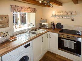 Wren's Nest Cottage - Whitby & North Yorkshire - 936036 - thumbnail photo 5