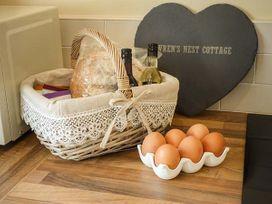 Wren's Nest Cottage - Whitby & North Yorkshire - 936036 - thumbnail photo 7