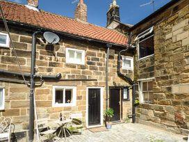 Wren's Nest Cottage - Whitby & North Yorkshire - 936036 - thumbnail photo 14