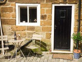 Wren's Nest Cottage - Whitby & North Yorkshire - 936036 - thumbnail photo 15