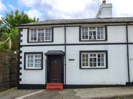 Kynaston Cottage - Mid Wales - 936048 - thumbnail photo 1