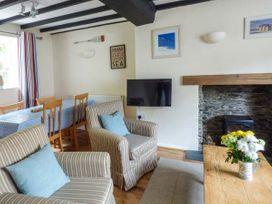 Kynaston Cottage - Mid Wales - 936048 - thumbnail photo 6