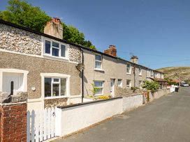 Cherry Tree Cottage - North Wales - 936067 - thumbnail photo 16