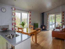 Shepherd Lodge - Lake District - 936085 - thumbnail photo 3