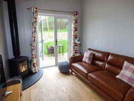 Shepherd Lodge - Lake District - 936085 - thumbnail photo 4
