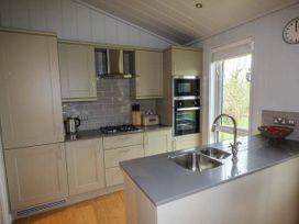Shepherd Lodge - Lake District - 936085 - thumbnail photo 5