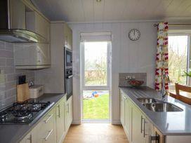 Shepherd Lodge - Lake District - 936085 - thumbnail photo 6