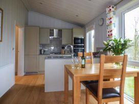 Shepherd Lodge - Lake District - 936085 - thumbnail photo 7