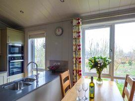 Shepherd Lodge - Lake District - 936085 - thumbnail photo 8