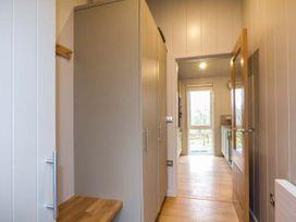 Shepherd Lodge - Lake District - 936085 - thumbnail photo 9