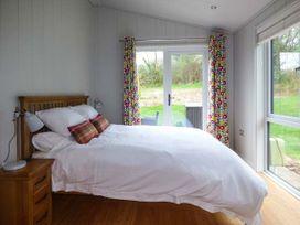 Shepherd Lodge - Lake District - 936085 - thumbnail photo 10