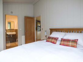 Shepherd Lodge - Lake District - 936085 - thumbnail photo 12