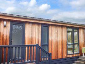 Shepherd Lodge - Lake District - 936085 - thumbnail photo 15