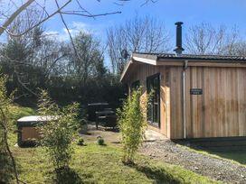 Shepherd Lodge - Lake District - 936085 - thumbnail photo 2