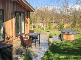 Shepherd Lodge - Lake District - 936085 - thumbnail photo 14