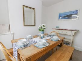 Harbour View Cottage - Whitby & North Yorkshire - 936101 - thumbnail photo 8