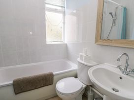 Harbour View Cottage - Whitby & North Yorkshire - 936101 - thumbnail photo 19