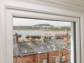 Harbour View Cottage - Whitby & North Yorkshire - 936101 - thumbnail photo 21