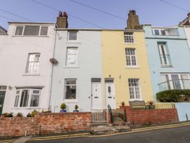 Harbour View Cottage - Whitby & North Yorkshire - 936101 - thumbnail photo 1
