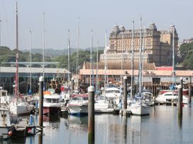 Harbour View Cottage - Whitby & North Yorkshire - 936101 - thumbnail photo 23