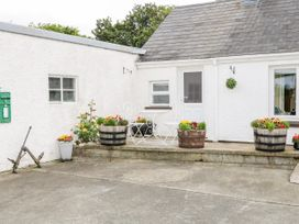 Whispering Willows - The Bungalow - County Donegal - 936116 - thumbnail photo 4