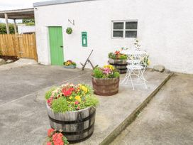 Whispering Willows - The Bungalow - County Donegal - 936116 - thumbnail photo 23
