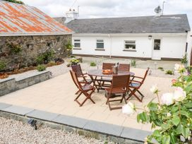 Whispering Willows - The Bungalow - County Donegal - 936116 - thumbnail photo 25